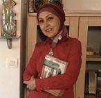 Mounjia Abdeltif