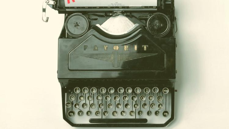 Albayazin lance le concours national :  «A vos manuscrits»
