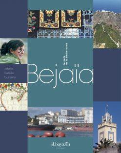 Guide de bejaia al bayazin éditions