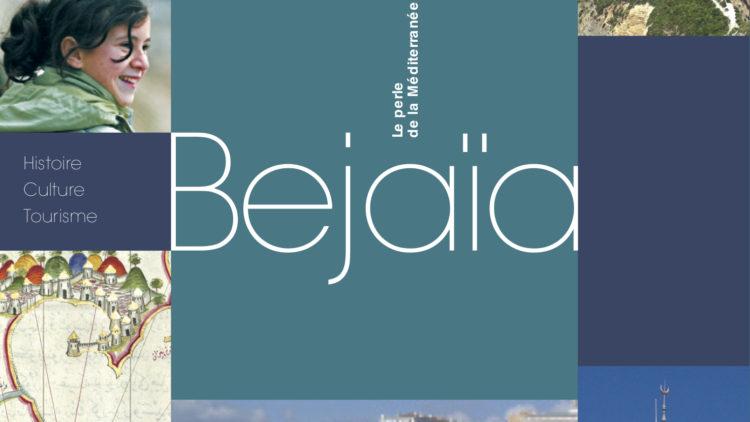 Quotidien l'expression: Béjaïa, la perle de la Méditerranée.