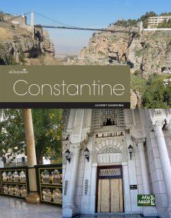 Constantine Al bayazin éditions