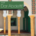 Dar Abdeltif