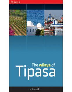 Guide de Tipasa