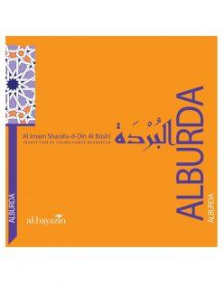 Al burda Al bayazin éditions