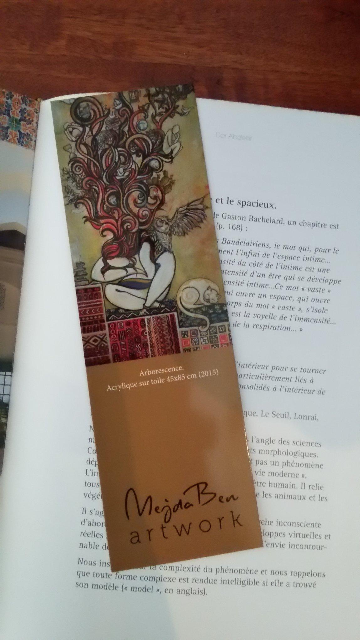 AlBayazin promeut et soutient les artistes algériens