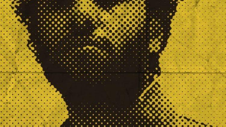 Yasser Ameur, un incontournable du Pop's Art